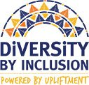 Diversity by Inclusion